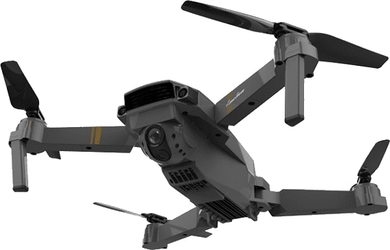 drone black friday dronex pro