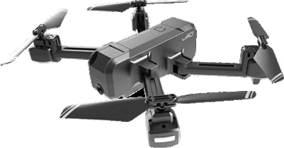 drone black friday tactic air drone