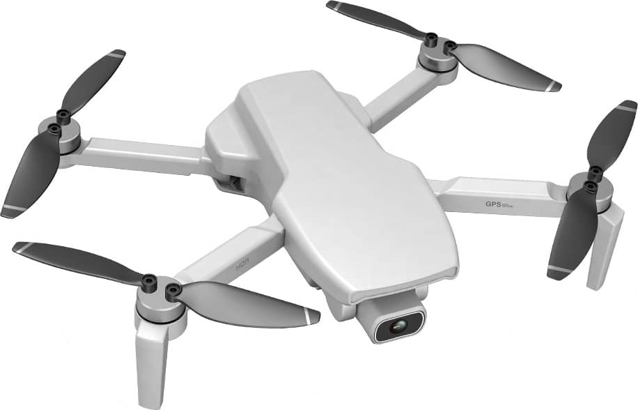 drone black friday xpro drone