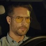 lunette conduite de nuit