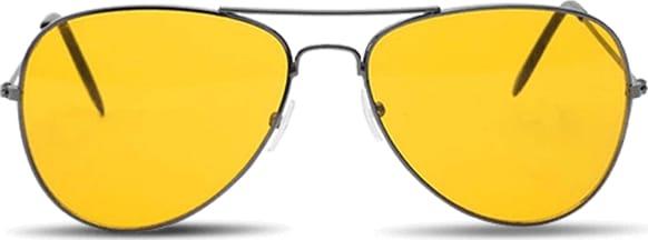 lunette conduite de nuit clearview