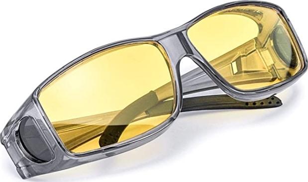 lunette conduite de nuit myiaur