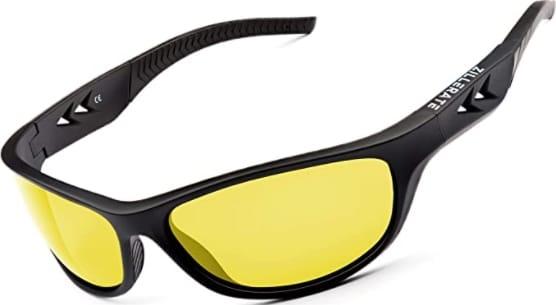 lunette conduite de nuit zillerate