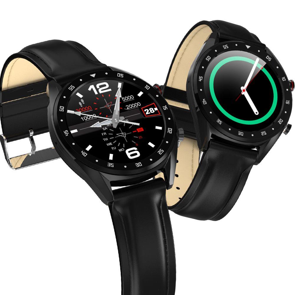 montre black friday gx smartwatch