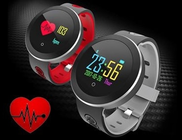 montre black friday healthwatch